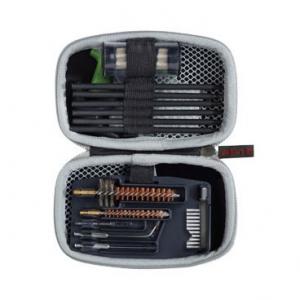 Real Avid Gun Boss Ar-15 Cleaning Kit