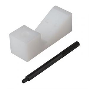Precision Reflex, Inc. Gas Block Assembly Fixture