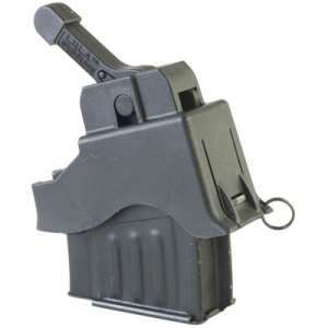 Maglula Ltd. Ak-47 Mag Loader