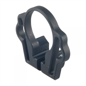 Command Arms Acc Ar-15/M16 One Point Sling Mount