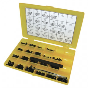 Tacstar Master Gunsmith Screw Kits