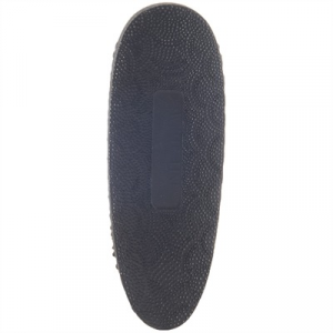 Pachmayr F325 Deluxe White Line Field Recoil Pad