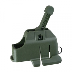 Maglula Ltd. Ar-15/M16 Mag Loader
