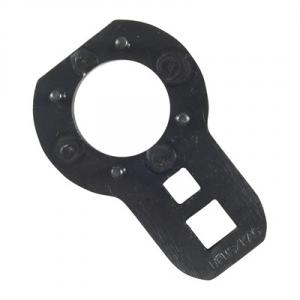 Precision Reflex, Inc. Dpms/Kac 308 Barrel Nut Wrench