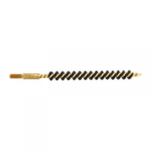 Dewey .17 & .20 Caliber Bore Brush