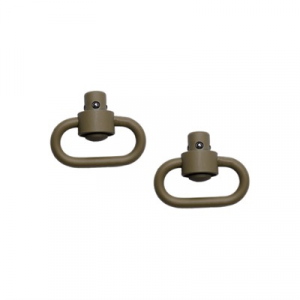Grovtec Us, Inc. Push Button Swivels