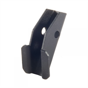 Ram Superior Firearm Solutions Ak-47/74 Saiga Tactical Magazine Release