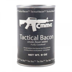 Cmmg Tactical Bacon