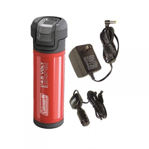 Coleman Rechargeable Battery Cartridge