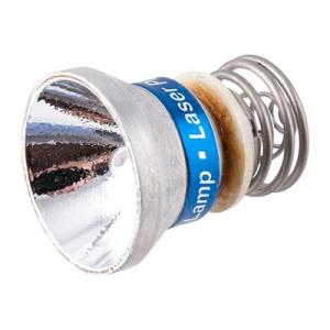 Heckler & Koch 700640 Assembly, Bulb/Reflector , 628sx
