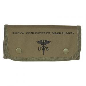 Voo Doo Tactical Universal Surgical Kit