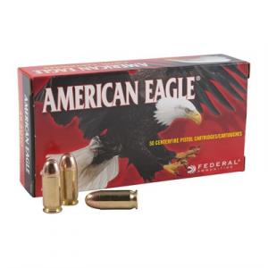American Eagle American Eagle Ammo 45 Acp 230gr Full Metal Jacket