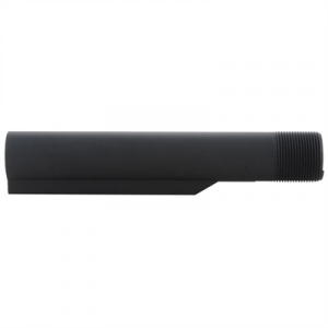 D.S. Arms Ar-15/M16 Mil-Spec Buffer Tube