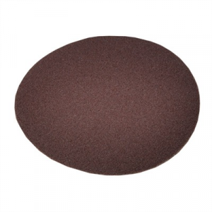 Merit Abrasive Products, Inc. Sanding Discs
