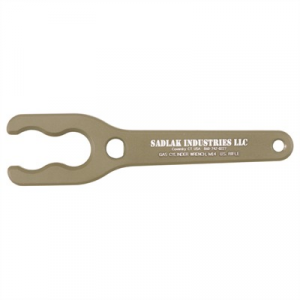 Sadlak Industries M14/M1a Gas Cylinder Wrench