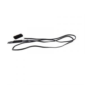 Heckler & Koch 740002 Cord, 27 , W/Switch