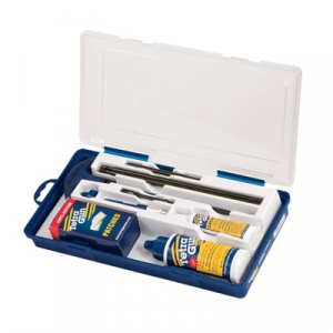 Tetra Gun Valupro? Iii Universal Cleaning Kit