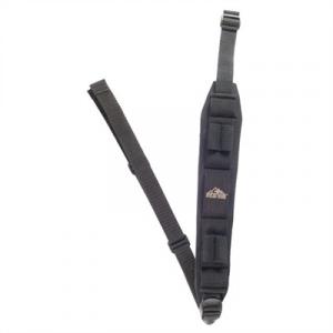 Bushnell Comfort Stretch Slings