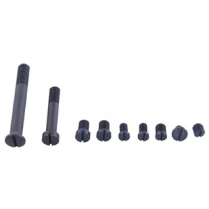 Galazan Winchester 1892 Replacement Screw Kit