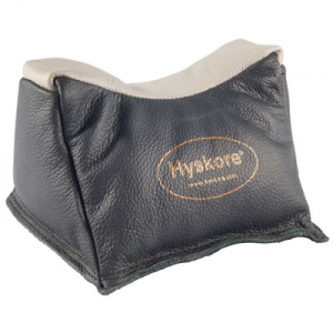 Hyskore Leather Rest Bags