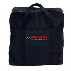Volcano Outdoors Replacement Storage Bag