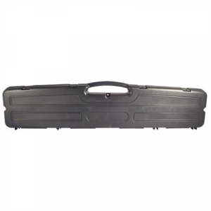 Royal Case Company, Inc. Single Rifle Case