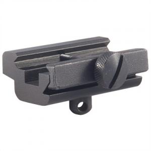 Pro Mag Picatinny Bipod Adapter