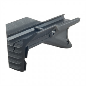 Strike Industries Picatinny Cobra Tactical Foregrip