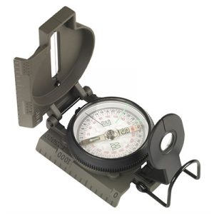 Ndur Outdoor Products - Compass
