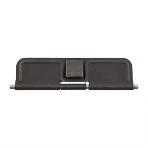 Dead On Arms, Llc Ar-15 Pin-Less Ejection Port Cover Assemblies