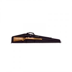 Bob Allen Rifle Cases