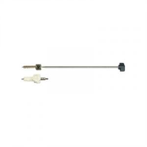 Sinclair International Ar-15 Chamber Brush Rod Kit