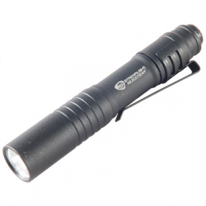 Streamlight Microstream Flashlight