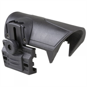 Command Arms Acc Ar-15 Adjsutable Cheek Piece