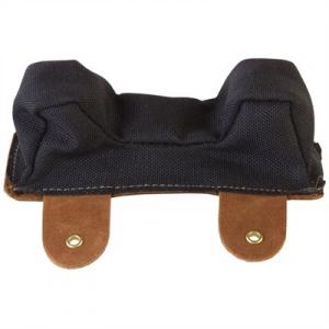 Protektor No. 2 & 2c Regular Owl Ear Front Bags