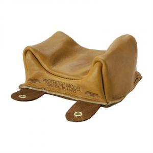 Protektor No. 9 Large Owl Ear Front Bag