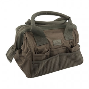 Red Rock Outdoor Gear Small Paramedic Bag- Olive Drab