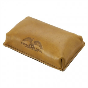 Protektor No. 16 Brick Bag