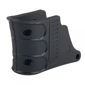 Command Arms Acc Ar-15 Magazine Well Grip