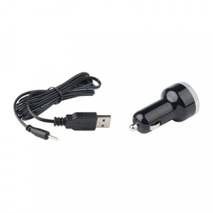 425, Inc. Guardian Angel Car Charger