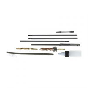 John Masen Mil-Spec Cleaning Kit