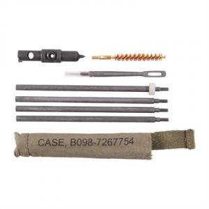 John Masen M1/M14 Mil-Spec Cleaning Kit