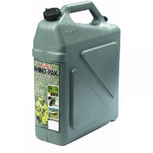 Reliance Rhino-Pak Heavy Duty Water Container