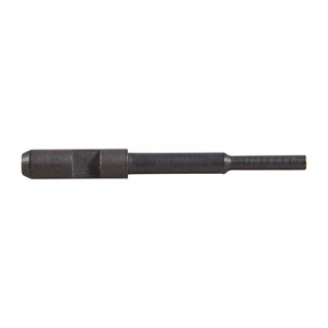 Glend Arms Mfg. Co., Llc. 12-121 Round Style Firing Pin