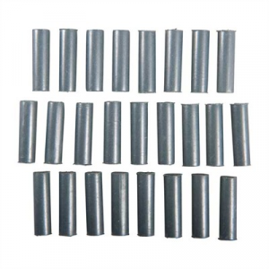 Cratex Replacement Cylinder Points