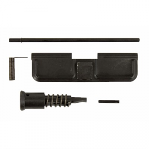 Aero Precision Ar-15 Upper Parts Kit