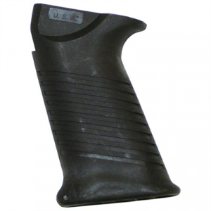 Tapco Weapons Accessories Ak-47 Saw-Style Pistol Grip