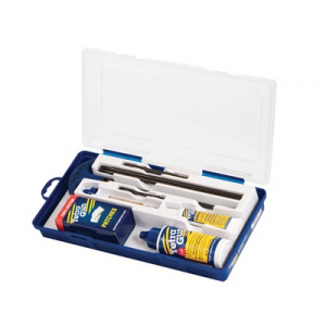 Tetra Gun Valupro? Iii Rifle Cleaning Kit