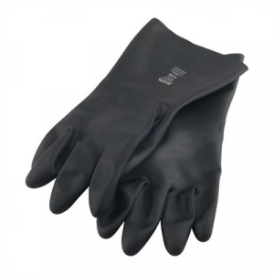 Brownells N440 Gloves