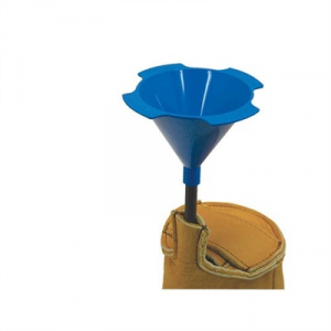 Forster Kwik-Fill Sandbag Filler Funnel
